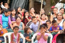 Quiamolapan (12)